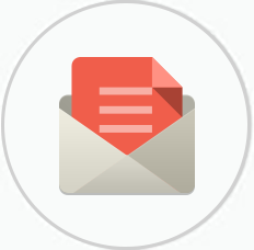 The Anatomy of an Optimized Marketing Email