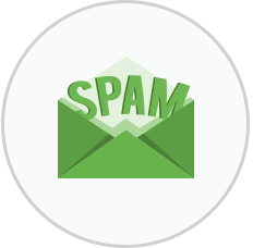 First Target of Canada's Anti-Spam Law (CASL), Fined $1.1 Million