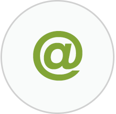Four Types of Email Addresses Damaging Your Deliverability, and What You Can Do About Them