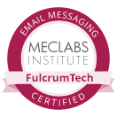 Certified Email Marketing