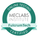 Certified Fundamentals of Online Testing