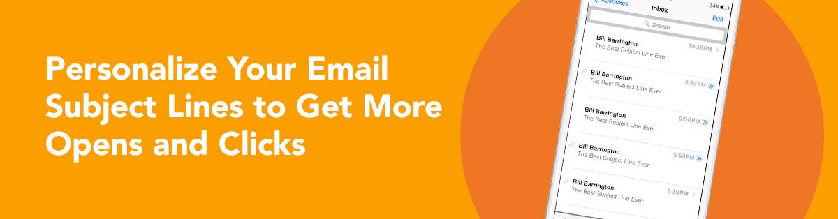 Email Quality Assurance - Does your Process Empower Email-Marketing Success?